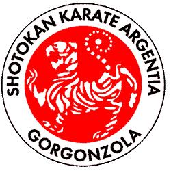 SKA Karate Gorgonzola